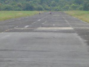 Aeropuerto de Nuquí es declarado inseguro por las Aerolíneas ADA y Satena.