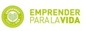 Emprender para la vida abre sus convocatorias para 2015