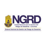 Unidad Nacional para la Gestión de Riesgos de Desastres (UNGRD)