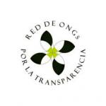 Red de ONGs por la transparencia