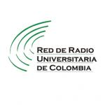 Red de Radio Universitaria de Colombia (RRUUC)