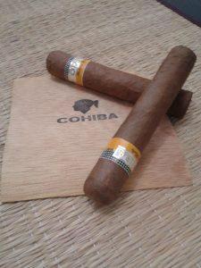 Habanos cubanos demuestran por qué son los mejores cigarros puros del mundo