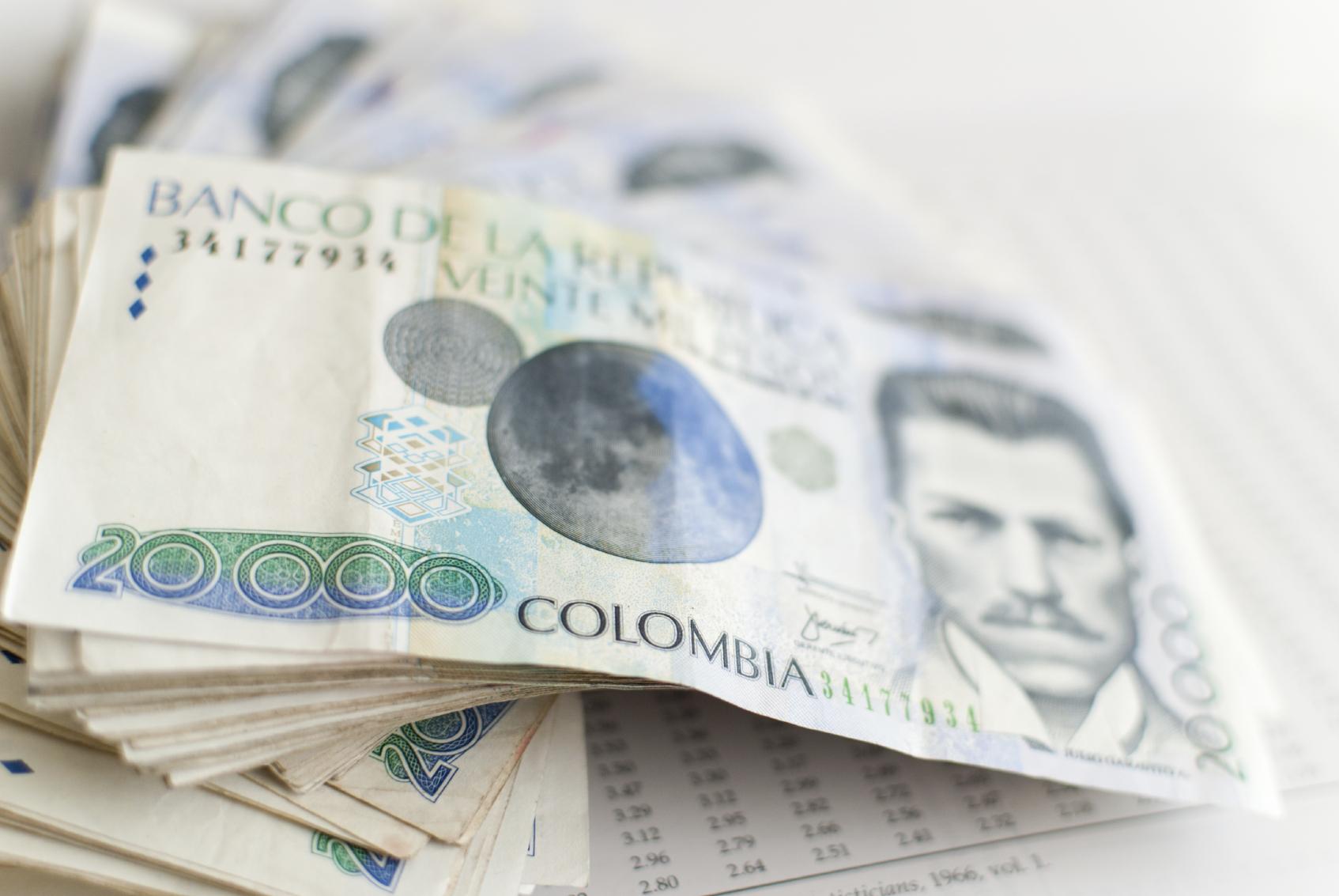 Plan de inversión del PND será por $703, 9 billones