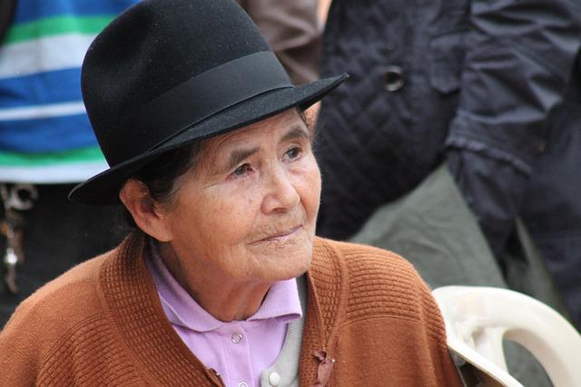 Amenazas para la mujer rural en el conflicto colombiano, son los principales factores que desencadenan la pobreza y la inequidad en el campo