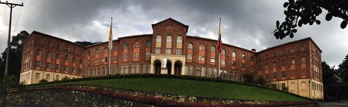 Seminario-Mayor-de-Bogotá