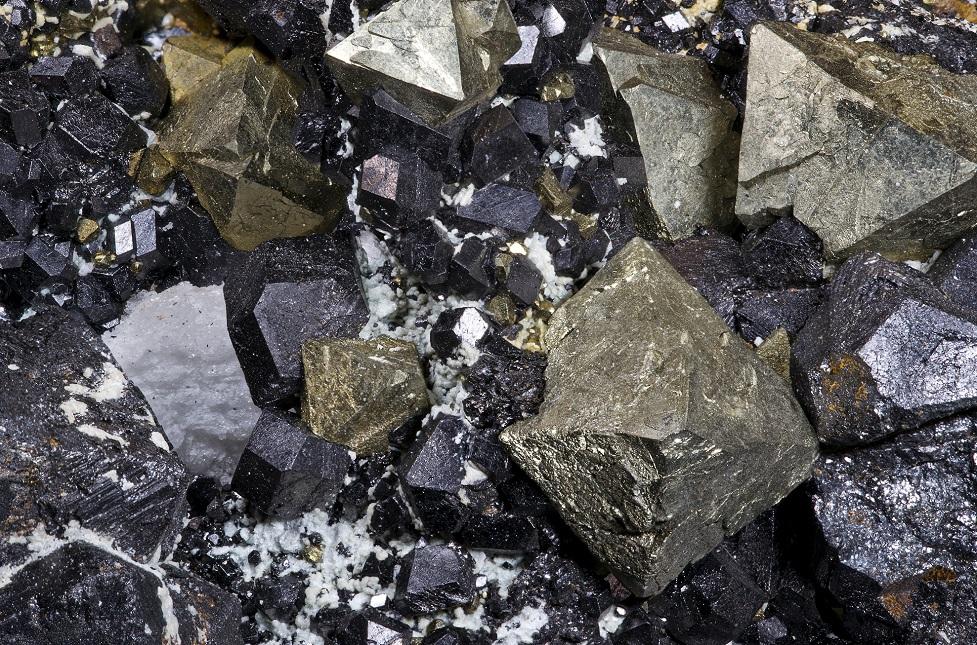 Coltán criminalizó minería