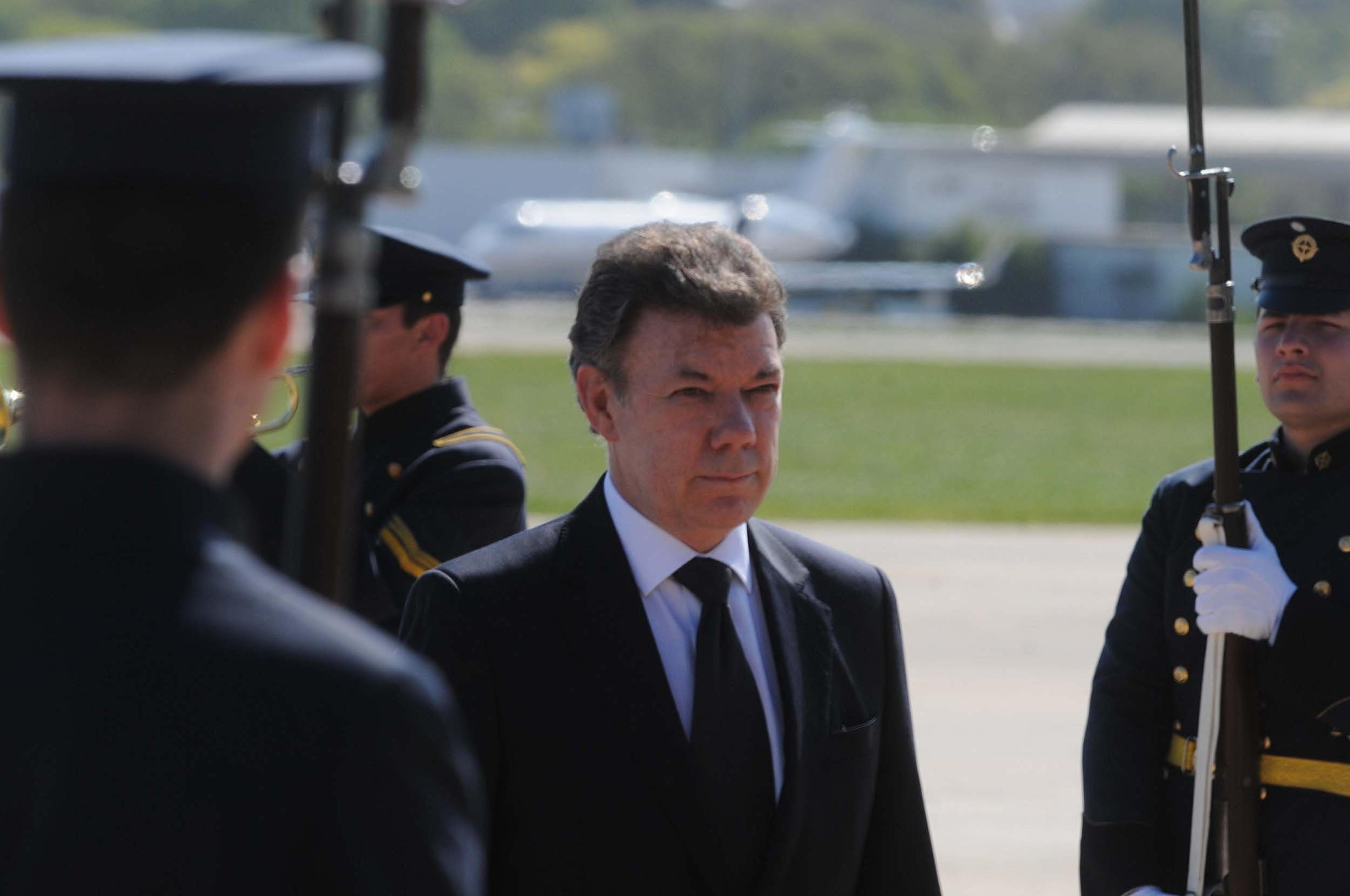 Proceso de paz, uno de los temas a tratar en la Cumbre de las Américas