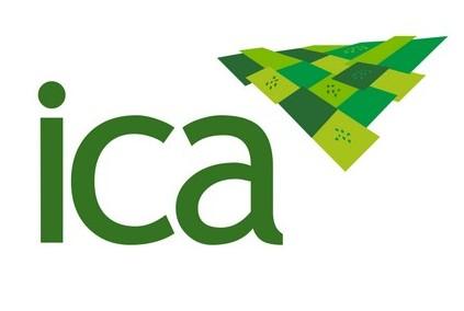 Oficina del ICA fue abierta en Corabastos