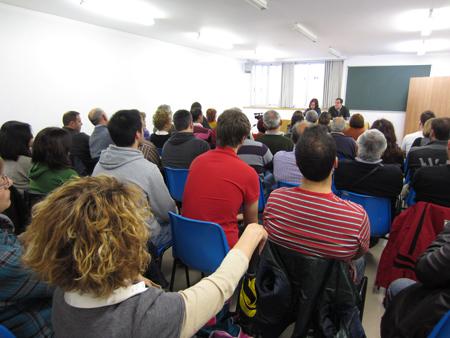 Convenios institucionales en pro de Cundinamarca