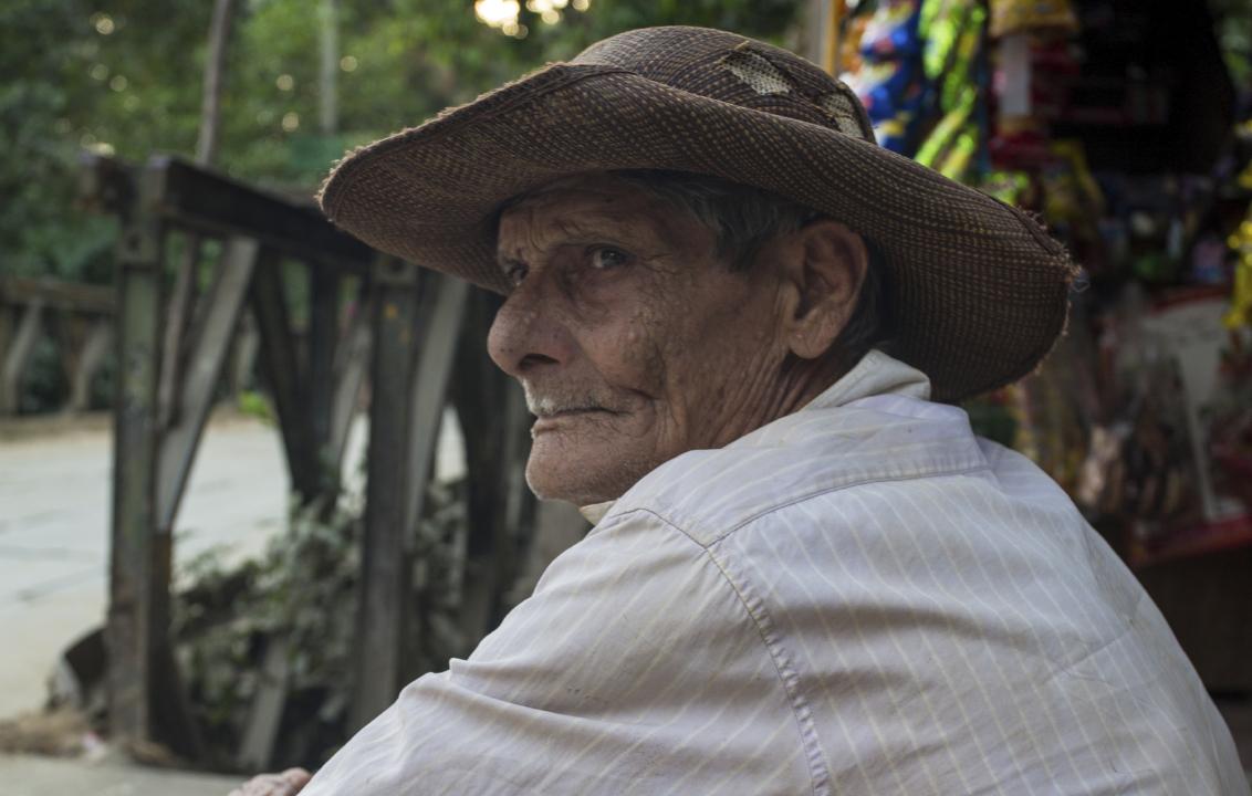 Se destinarán $2.100 millones de pesos para proyectos de la Guajira