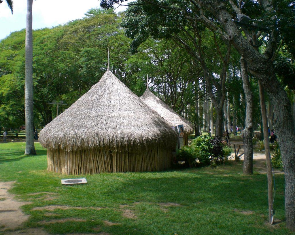 Lista escritura para ampliación del Resguardo Indígena Pialapí