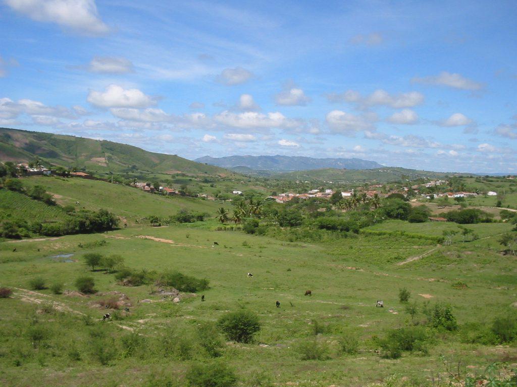 Comunidad afro del Valle del Cauca será restituida
