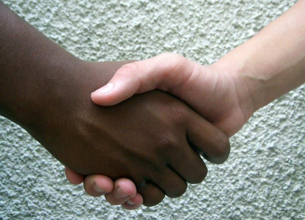 Evolución de los Bancos Comunitarios en Nuquí, Ejemplo solidario para el Chocó