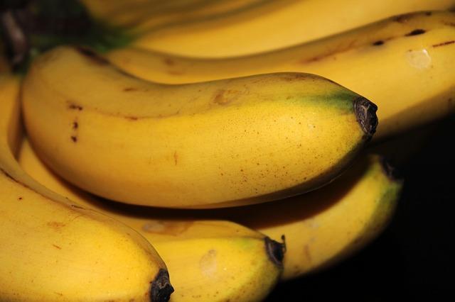 ICA dio capacitación a productores de plátano sobre plagas