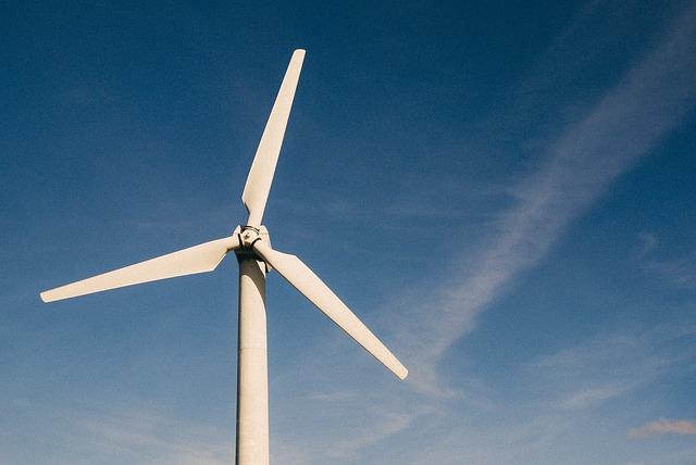 Premios de energía sostenible 2015