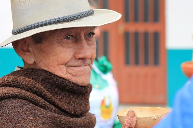 Audiencia Pública por el derecho de los campesinos el 29 de mayo