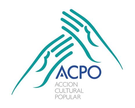 ACPO está en busca de un coordinador técnico