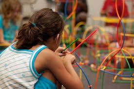 Desarrollo infantil en Dagua aumentó en lo transcurrido de este año