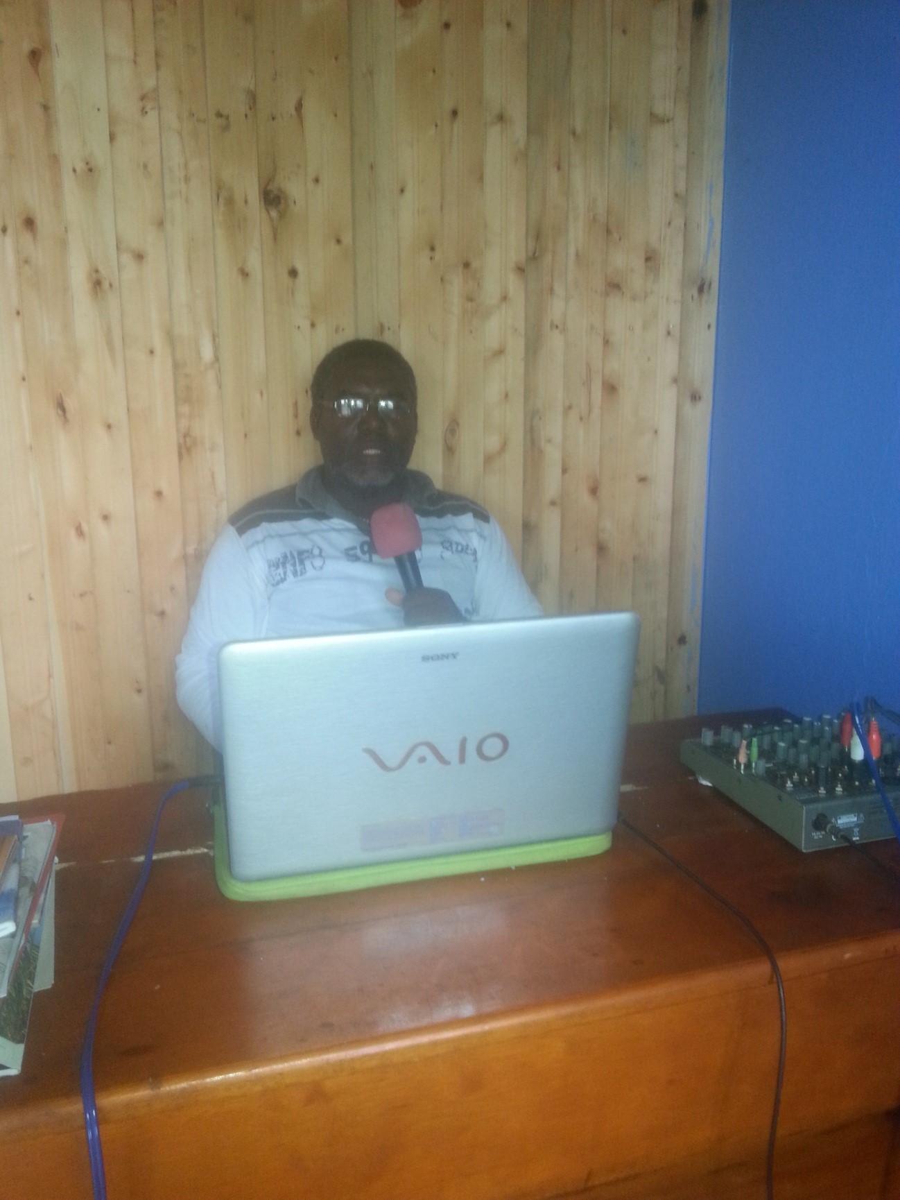 Las EDC aportan en grande a Nuquí