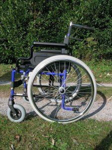 Convenio para impulsar la incorporación laboral de personas con discapacidad