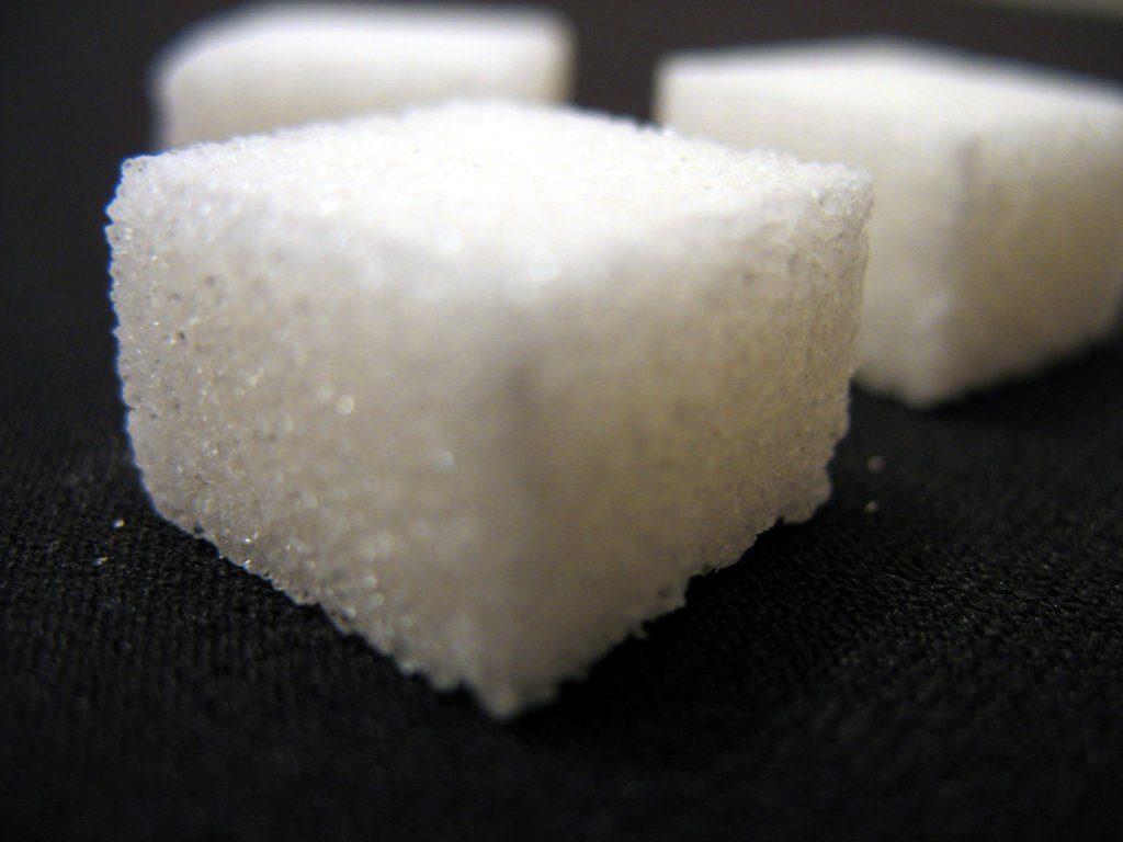 """ANDI hace llamado a medios de comunicación sobre el """"Cartel de azúcar"""""""