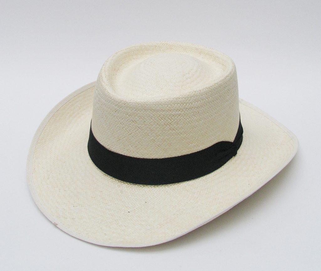 Ibagué celebra el Día del Sombrero Tolimense