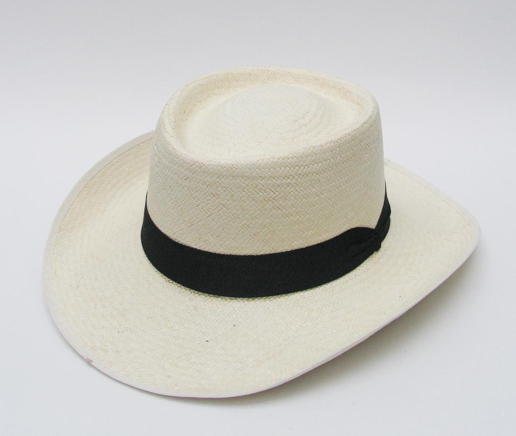 deb0d15da39ba Ibagué celebra el Día del Sombrero Tolimense