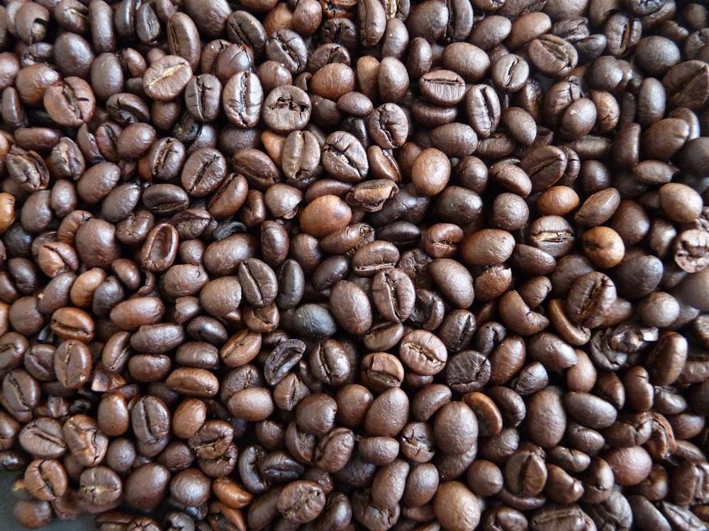 Colombia reduciría un 16 por ciento la producción de Café Arábica