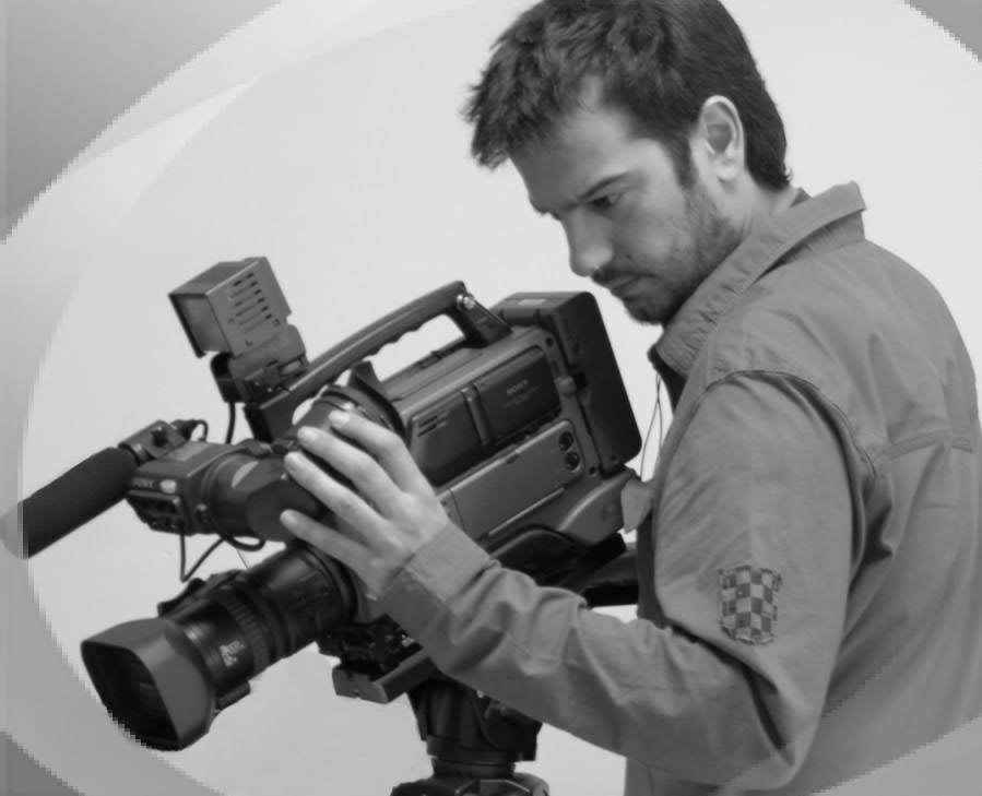Naciones Unidas lanza Concurso Mundial de Vídeo de la Juventud