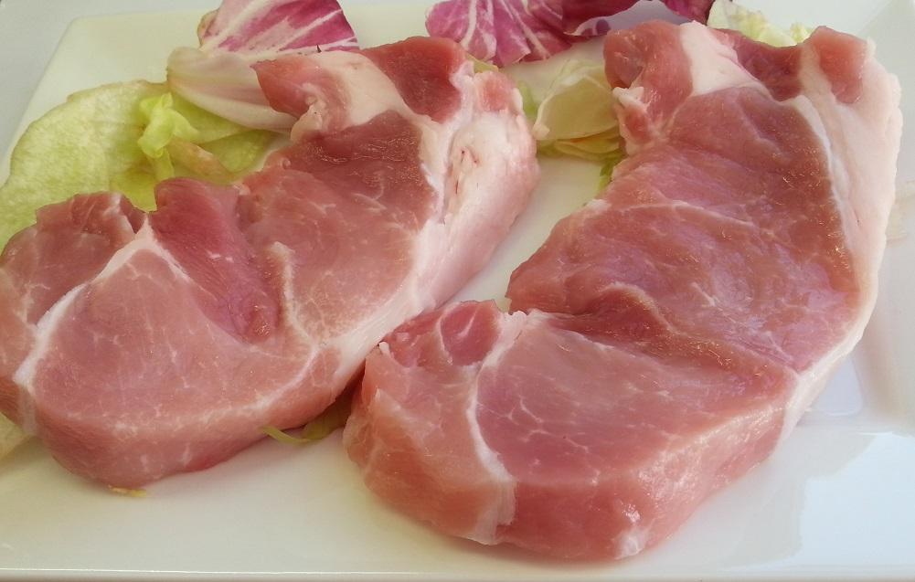 Aspectos positivos y negativos de consumir carne de cerdo, quienes definitivamente no pueden consumirla