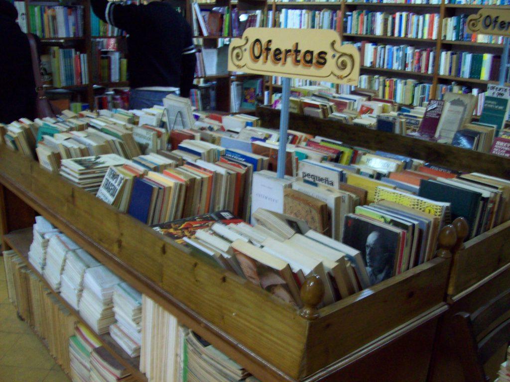 Ofertas_en_la_primera_librería_de_Buenos_Aires