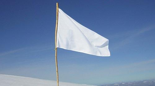 bandera-blanca-12_zps4b52db78