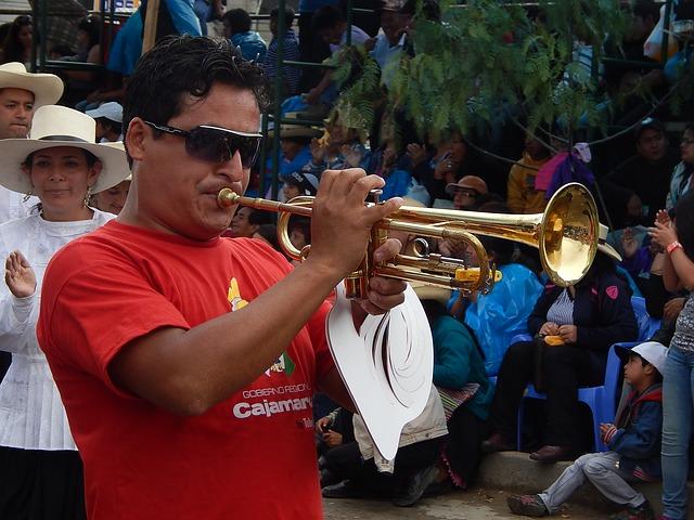 Ibagué realiza Marcha Carnaval contra la mega minería