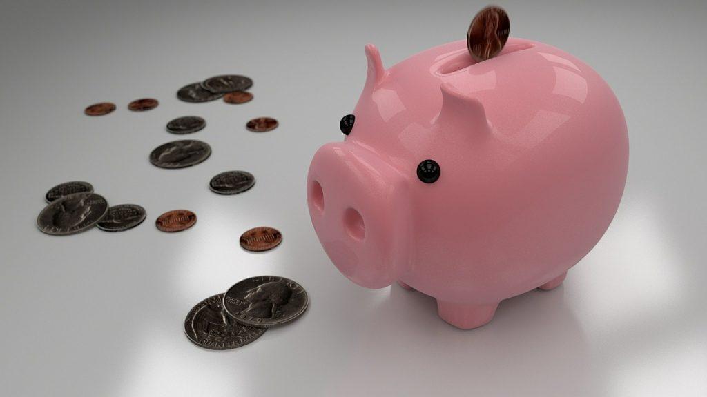 Grupos locales de ahorro y crédito como alternativa económica