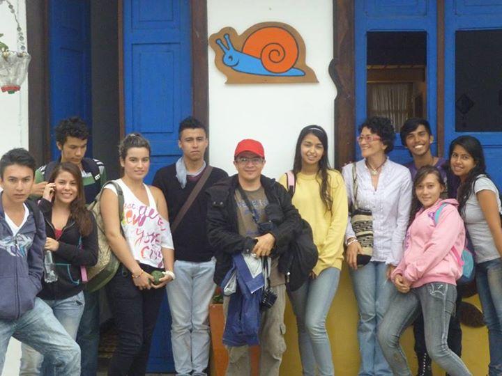 Conozca sobre Pijao; el primer municipio slow de América Latina- Segunda parte-