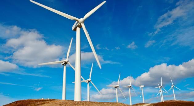 IICA lanza guía para el uso de energías renovables en zonas rurales