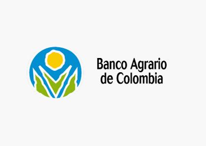 Banco Agrario presente en diferentes municipios del Cauca