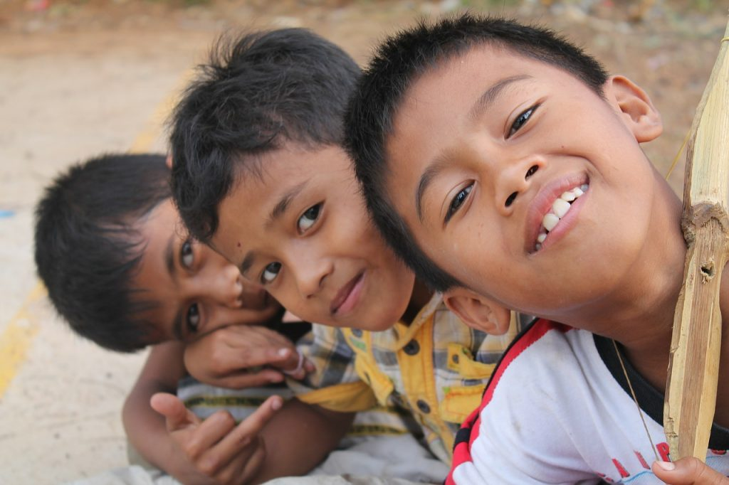 Los resultados de Colombia en los Objetivos de Desarrollo del Milenio