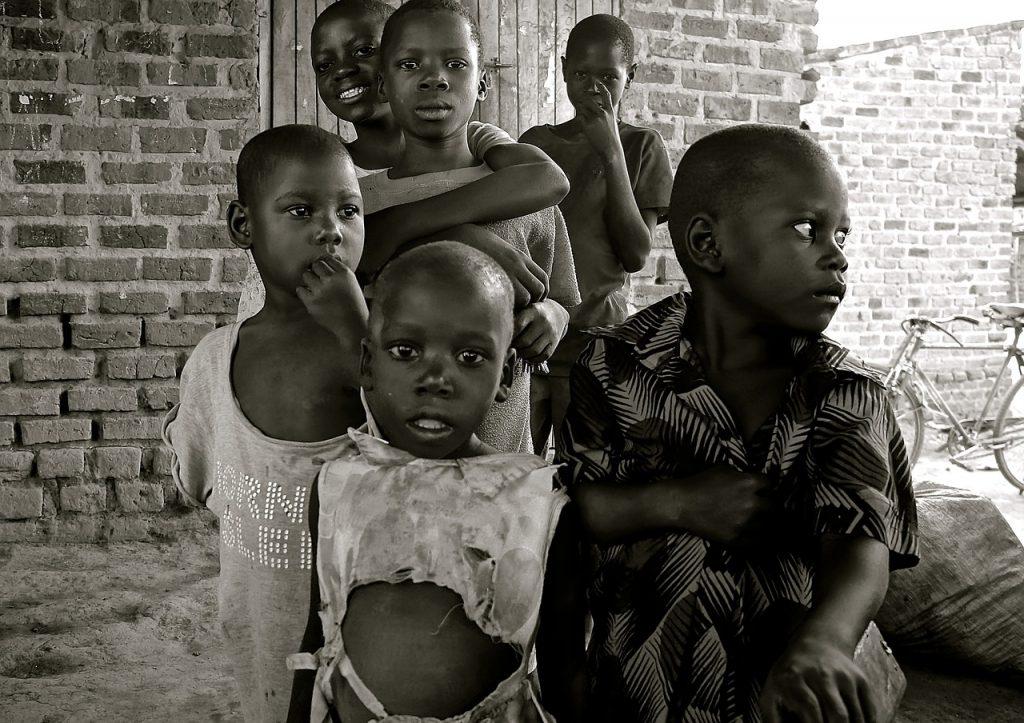 34,3 millones de personas pasan hambre en Latinoamérica