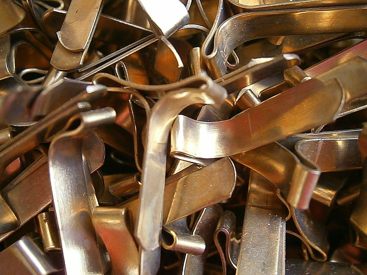 Uso del cobre en la agricultura ecológica