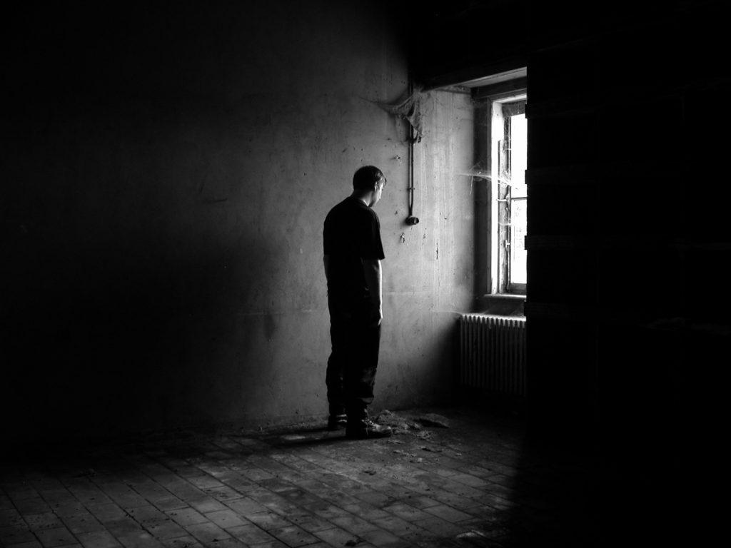 depresión_adolescentes
