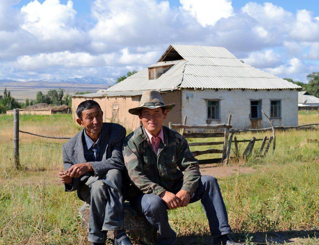 Poesía al campesino, un legado para Colombia de una mujer antioqueña