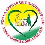 Alcaldía de La Capilla – Boyacá