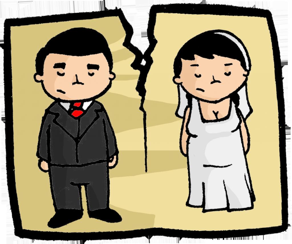 Divorcio[1]