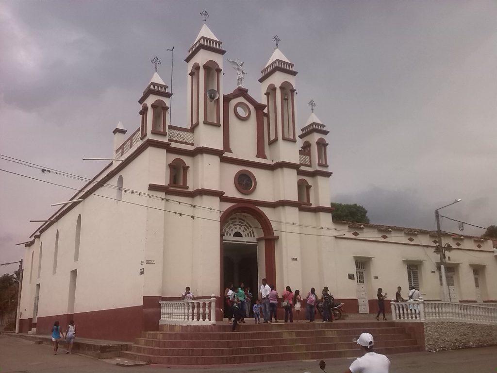 Iglesia_de_Corinto_Cauca_2