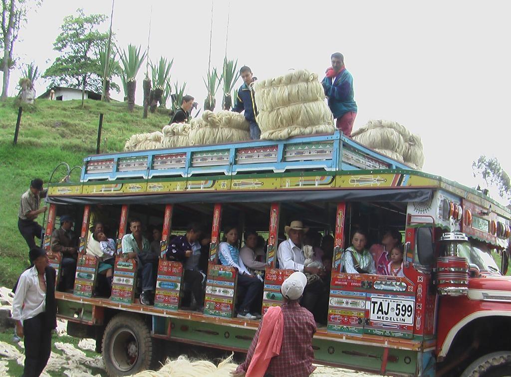 Foto: fotopaises.com
