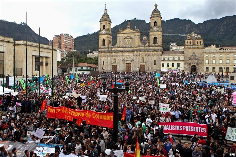 Foto: www.martinoticias.com.