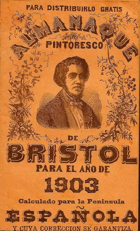 Los Campesinos Consultan Su Agenda El Almanaque Bristol