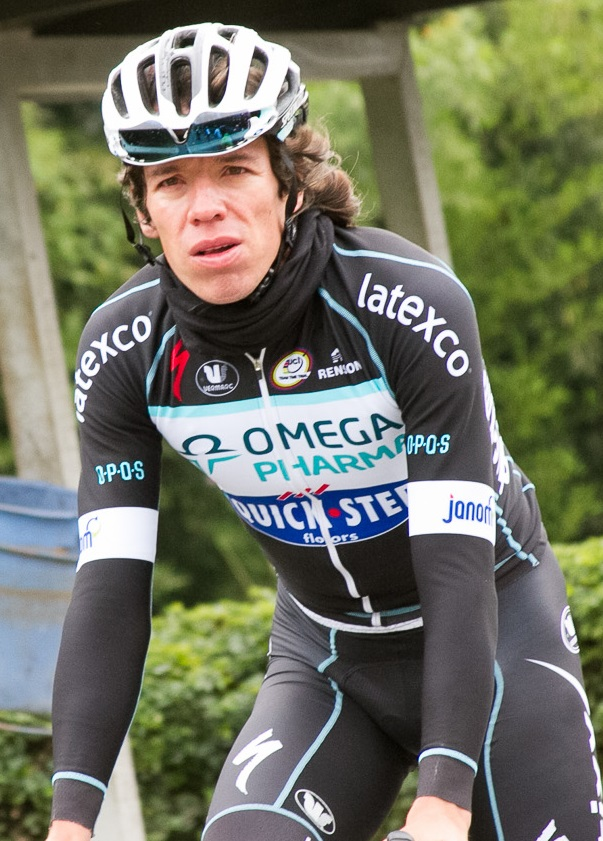 26-01-14 http://www.nuestrociclismo.com/index.php/noticias/ruta/item/4241
