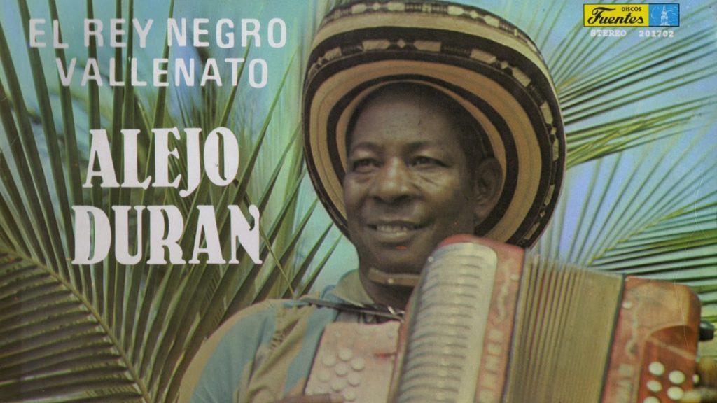 Foto: www.mtholyoke.edu Alejo Durán.